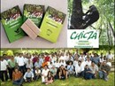Chicza, l'unico chewing gum Bio e senza glutine al mondo ora è anche senza lattosio