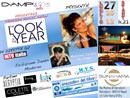 "Finale regionale di ""The Look of the year Italia 2012"" il 27 luglio a Varcaturo"
