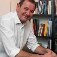 Marco Carra: tangenti su protesi, sanità lombarda fuori controllo