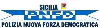 Parte dalla Sicilia il nuovo il grido di allarme e di dolore dei Poliziotti!