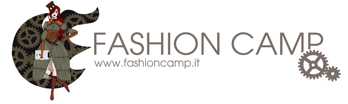 FASHION CAMP 2012 R-eVOLUTION