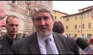Whirlpool, Poletti: Evitare confusione. Nessuno vende o compra posti di lavoro - La Repubblica
