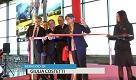 Malpensa e il nuovo look in vista di Expo - La Repubblica