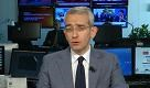 RepTv News, Fubini: 92mila posti e un sospetto, non piacciono le tutele ma la decontribuzione - La Repubblica