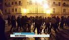 Piazze in festa, si balla nelle isole pedonali - La Repubblica