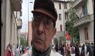 Milano, il partigiano: La Liberazione tradita: cè ancora troppo fascismo - La Repubblica