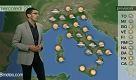 Meteo, le previsioni per mercoledì 29 aprile - La Repubblica