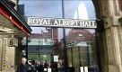 Webnotte, Franceschini alla Royal Albert Hall: Vi spiego i Proms Concert - La Repubblica
