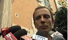 Immigrazione, Lega Nord presenta esposto contro il governo: Collusi e incapaci - La Repubblica