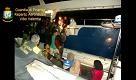 Crotone, soccorsi 148 migranti su uno yacht - La Repubblica