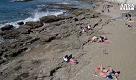 Lerosione delle coste si mangia il 42% delle spiagge italiane - La Repubblica