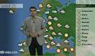 Meteo, le previsioni per lunedì 25 maggio - La Repubblica