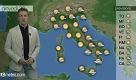Meteo, le previsioni per giovedì 28 maggio - La Repubblica