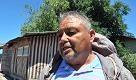 Incidente Boccea, capo campo rom: Ora penseranno che zingari sono tutti uguali - La Repubblica