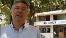 RepTv News, Livini: aspettando il referendum, Tsipras ha perso comunque - La Repubblica