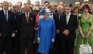 Strage di Sousse: la Gran Bretagna si ferma in silenzio - La Repubblica
