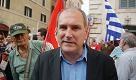 Grecia, Ferrero (RC): LUnione europea fa terrorismo, è come lIsis - La Repubblica