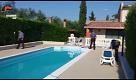 Andria, vive nella villa con piscina: per lo Stato è indigente - La Repubblica