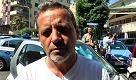 Cadavere in strada a Roma, il testimone: Quel sacco nero tra le auto - La Repubblica