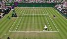 Wimbledon, 33 colpi per un punto: le tenniste sono senza fiato - La Repubblica