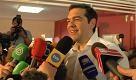 Referendum Grecia, Tsipras: Oggi la democrazia batte la paura - La Repubblica