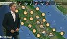 Meteo, le previsioni per mercoledì 8 luglio - La Repubblica