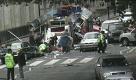 Londra: 10 anni fa gli attacchi a metro e bus - La Repubblica