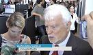 Ddl intercettazioni, Caselli: Lemendamento potrebbe procurare danni colossali - La Repubblica