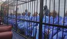Tripoli: condannato a morte figlio di Gheddafi - La Repubblica