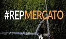 #RepMercato - Roma, Milan e il giallo Ibrahimovic - La Repubblica