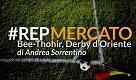 #RepMercato, Mr.Bee - Thohrir: il primo derby dOriente - La Repubblica