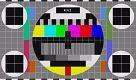 RepTv News, Messina: Rai, la vera prova del nove è la lottizzazione - La Repubblica