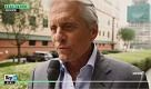 RepTv News - Guarda ledizione delle 19.45 - La Repubblica