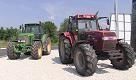 Quote latte, i produttori: Europa e governo ci portano via 100 milioni - La Repubblica