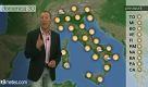 Meteo, le previsioni per domenica 30 agosto - La Repubblica
