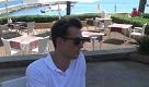 Peter Cincotti sceglie Palermo per il suo nuovo videoclip - La Repubblica