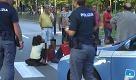 Torino: sit-in in strada per liberare il marito dal Cie - La Repubblica