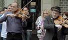 LInno alla gioia di Beethoven nellultimo tweet di Olver Sacks - La Repubblica