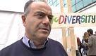 Giustizia, Gratteri: 1000 militari a Napoli? Non si combatte così la mafia - La Repubblica