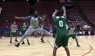 Milano, i Boston Celtics al Forum: lalleamento è uno show - La Repubblica