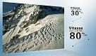 Alpi, ghiacciaio in marcia come una colata lavica: il timelapse - La Repubblica