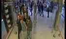 Uccide la ex, nel video la fuga dello stalker assassino: larresto in stazione a Milano - La Repubblica