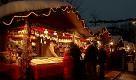 RepTv News, Mari: Bressanone, Bolzano e Trento, ecco le regine dei mercatini di Natale - La Repubblica