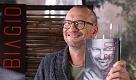 Biagio Antonacci, in tre cd la sua storia: Guardo indietro per non fare più errori - La Repubblica