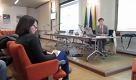 Palermo-Hong Kong, decine di universitari pronti a partire per la Cina - La Repubblica