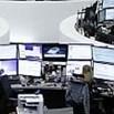La Grecia preoccupa, ma i mercati guardano al Pil di Italia e Usa