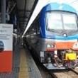 LAlta velocità arriva sulla rete ordinaria, nelle ore di punta più treni per tutti