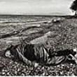 """Abullah Kurdi: """"Il mondo ha pianto il mio Alan. Poi solo parole e muri per chi fugge"""""""