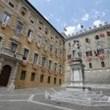 Borse europee in rialzo in attesa degli stress test sulle banche