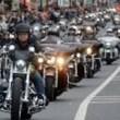 Harley-Davidson barava sulle emissioni, multa in Usa da 15 milioni di dollari